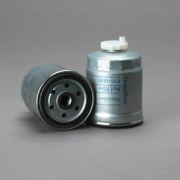 DONALDSON DNDP550105 Топливный фильтр