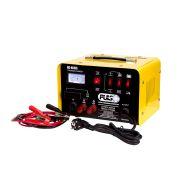 ELIT UNIBC40155 Пуско-зарядное устр-во PULSO BC-40155 12-24V/30A/Start-100A/20-300AHR/стрел.индик.