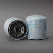 DONALDSON DNDP552518 Масляный фильтр