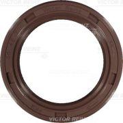 VICTOR REINZ VR811753950 Уплотняющее кольцо, распределительный вал