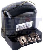 HC 130052 Регулятор