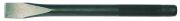 FORCE FOR60212150 Зубило 12 х 150 мм