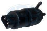 ERA ERA465007 Двигатель стеклоочистителя