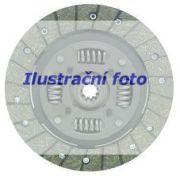 VALEO V829025 Диск зчеплення