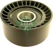 INA 532024310 Паразитный / ведущий ролик, поликлиновой ремень