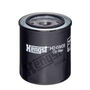 HENGST H24W05 Масляный фильтр КПП SCANIA