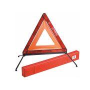 ELIT UNIES007 Знак аварийный ЗА 007 (104RT088-3) пластиковая упаковка