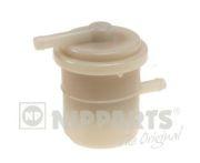 NIPPARTS J1338000 Топливный фильтр