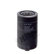 HENGST H19W01 Масляный фильтр