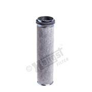 HENGST E114LS Воздушный фильтр внутренний