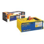 GYS GSGYS1512 Зарядное устройство GYS Batium 15-12. (35 - 225 Ah)