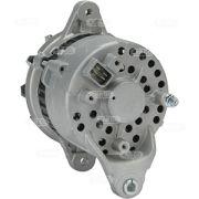 HC 110133 Генератор