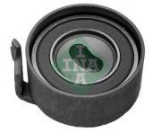 INA 531022020 Натяжной ролик, ремень ГРМ