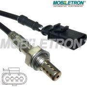 Mobiletron MBLOSB4180P Лямбда-зонд