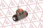 TECNODELTA TCD3664 Колесный тормозной цилиндр