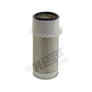 HENGST E567L Воздушный фильтр