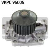 SKF VKPC95005 Водяной насос