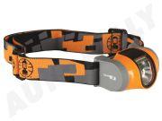 ELIT DOCGAZ2000023262 Фонарик налобный LED