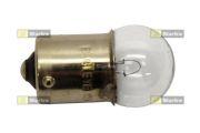 STARLINE S9999973 Автомобильная лампа: 12 [В] R5W/12V цоколь BA15s