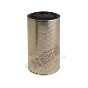 Hengst  Воздушный фильтр