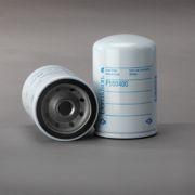DONALDSON DNDP550400 Масляный фильтр