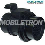 MOBILETRON MBLMAB157 Расходомер воздуха