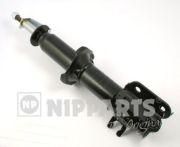 NIPPARTS J5500901G Амортизатор подвески