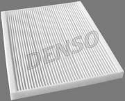 Denso  Фильтр, воздух во внутренном пространстве