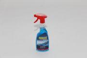 XT XTWDI500 Размораживатель для окон, 500 ml