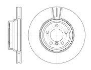 ROADHOUSE RH6107810 Тормозной диск