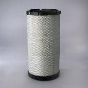 DONALDSON  Воздушный фильтр