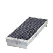 HENGST E954LC01 Фильтр салона