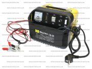 STARLINE SGVSTCB20 зарядное устройство Starline (Не подходит для зарядки гелевых аккумуляторов)