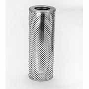 DONALDSON DNDP550203 Масляный фильтр