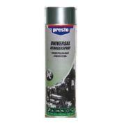 MOTIP PRE217715 Очиститель универсальный  Presto / аэрозоль / 500 мл.