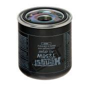 HENGST T250W Фильтр влагоотделителя