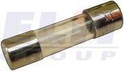 HC 190284 Стеклянный предохранитель малый 6A