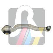 RTS 95008951 Рычаг подвески