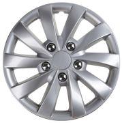 CARFACE DOCFAT61215 Колесные колпаки FARO радиус 15