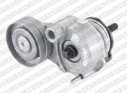 SNR SNRGA35378 Натяжной ролик, поликлиновой  ремень