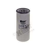 HENGST H200WN01 Масляный фильтр