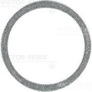 VICTOR REINZ VR417106500 Уплотнительное кольцо, резьбовая пробка