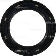VICTOR REINZ VR812624810 Уплотняющее кольцо, коленчатый вал