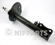 NIPPARTS J5532024G Амортизатор подвески