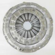 VALEO V828509 Комплект сцепления