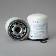 DONALDSON DNDP781466 Фильтр влагоотделителя
