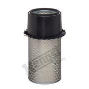 HENGST E696L Воздушный фильтр