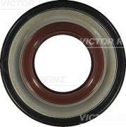 VICTOR REINZ VR812639210 Уплотняющее кольцо, распределительный вал