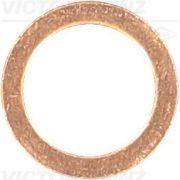 VICTOR REINZ VR417005900 Уплотнительное кольцо, резьбовая пробка