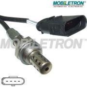 Mobiletron MBLOSB426P Лямбда - зонд